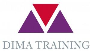 Dima Training